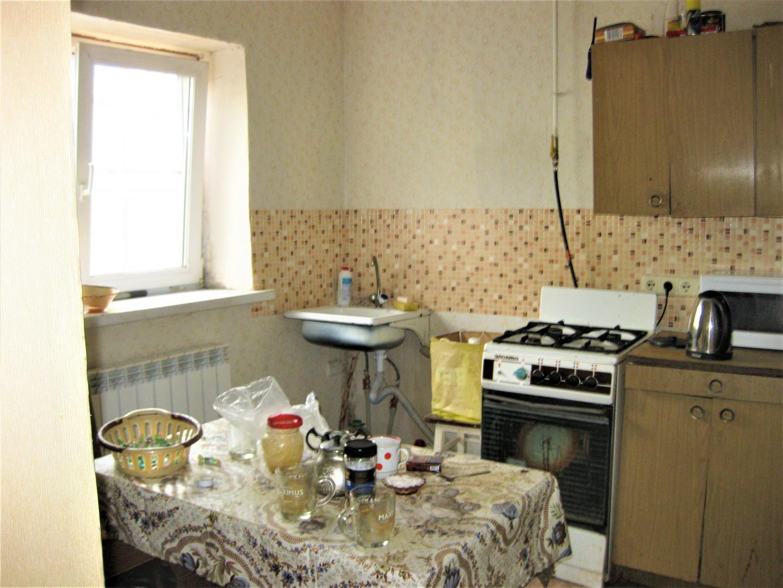 Продам дом по адресу Россия, Волгоградская область, Городищенский район, Городище, 2-я улица Пассара фото 3 по выгодной цене