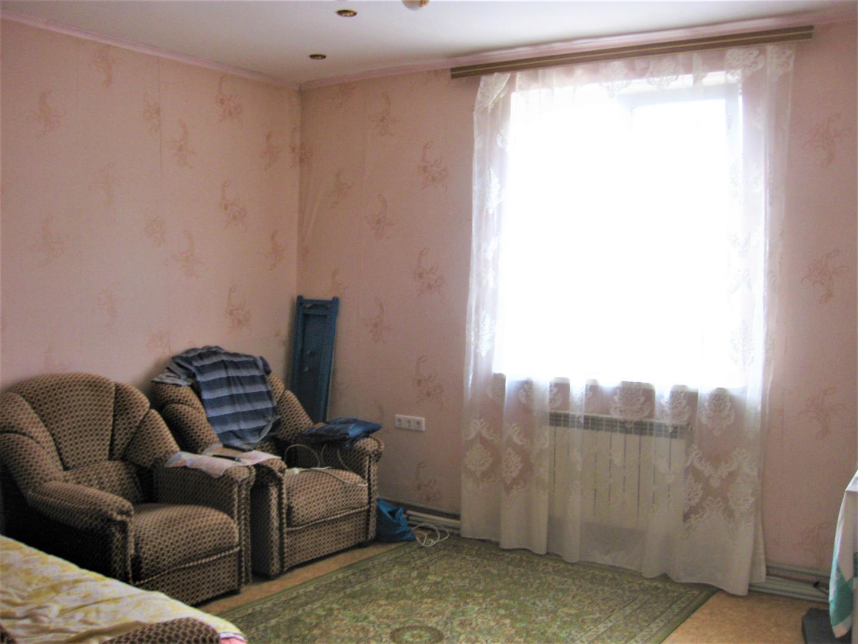 Продам дом по адресу Россия, Волгоградская область, Городищенский район, Городище, 2-я улица Пассара фото 0 по выгодной цене
