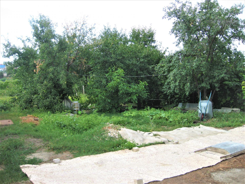 Продам дом по адресу Россия, Волгоградская область, Городищенский район, Городище, 2-я улица Пассара фото 7 по выгодной цене