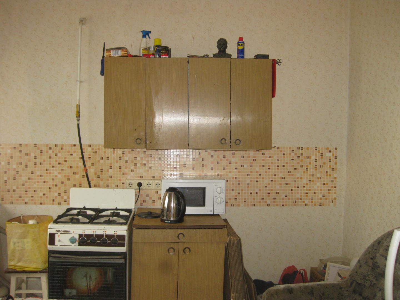 Продам дом по адресу Россия, Волгоградская область, Городищенский район, Городище, 2-я улица Пассара фото 5 по выгодной цене