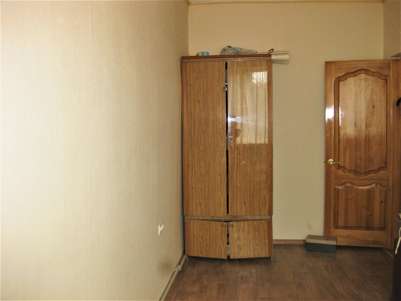 Продам дом по адресу Россия, Волгоградская область, Городищенский район, Городище, 2-я улица Пассара фото 1 по выгодной цене