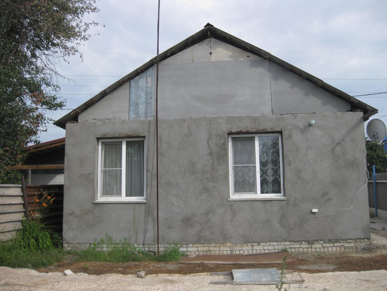 Продам дом по адресу Россия, Волгоградская область, Городищенский район, Городище, 2-я улица Пассара фото 14 по выгодной цене