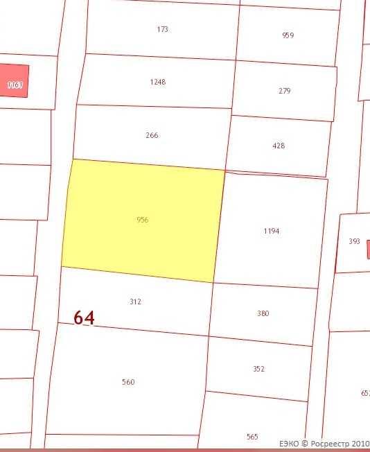 Land на продажу по адресу Россия, Саратовская область, городской округ Саратов, Саратов, улица Тулайкова, 7