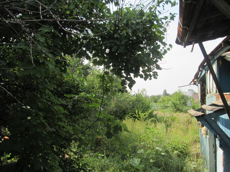 Land на продажу по адресу Россия, Волгоградская область, городской округ Волгоград, Волгоград, Иртышская улица