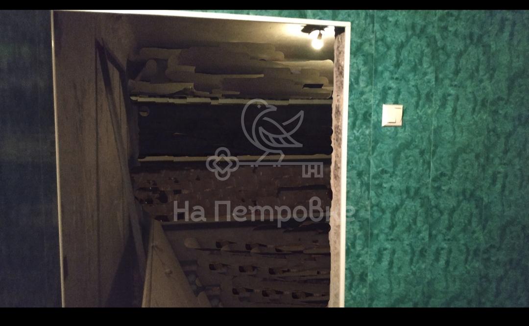 Гараж на продажу по адресу Россия, Московская область, городской округ Люберцы, Люберцы, Колхозная улица, 19