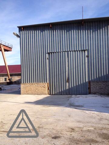 Warehouse на продажу по адресу Россия, Республика Татарстан, городской округ Казань, Казань, Магистральная улица, 100