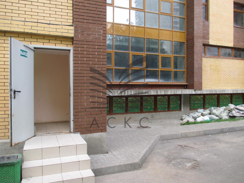 Сдам коммерческая по адресу Россия, Москва и Московская область, Москва, улица Адмирала Руднева, 2 фото 12 по выгодной цене