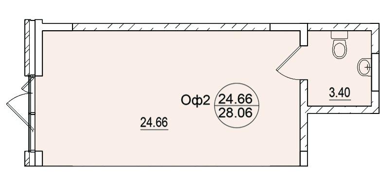 Retail в аренду по адресу Россия, Иркутская область, городской округ Иркутск, Иркутск, Култукская улица, 99/2