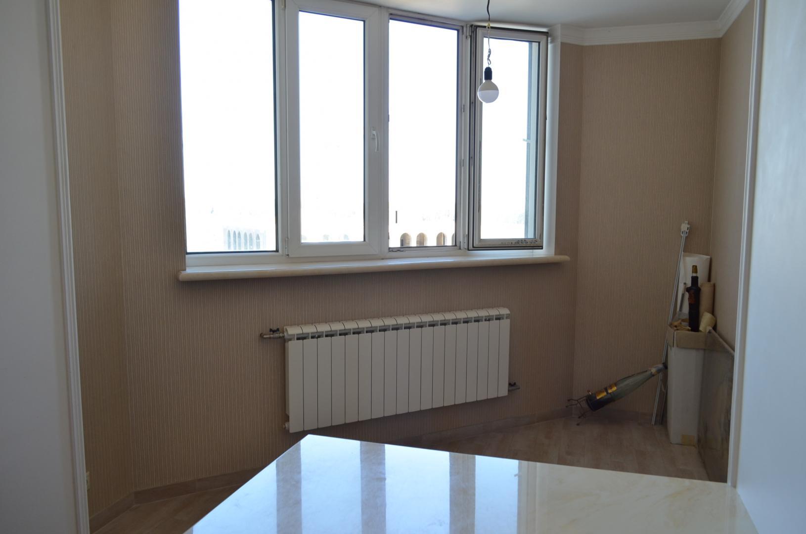Квартира в аренду по адресу Россия, Московская область, городской округ Дзержинский, Дзержинский, Угрешская улица, 32