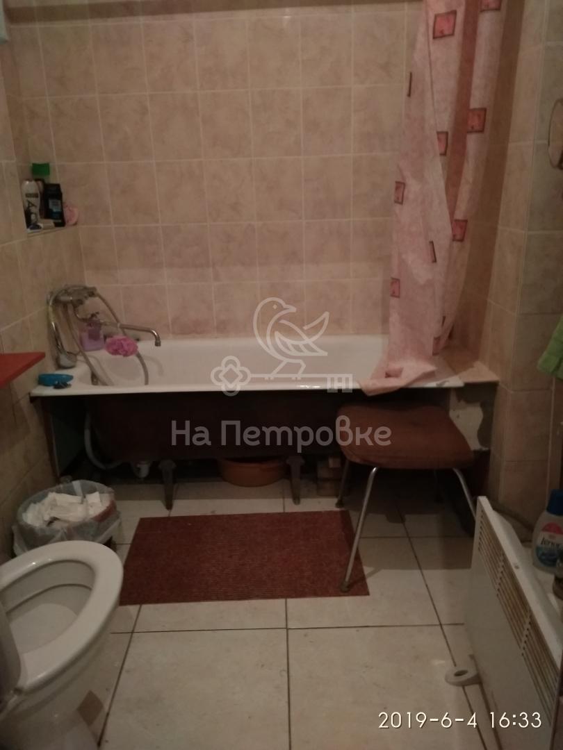 Дом на продажу по адресу Россия, Московская область, городской округ Красногорск, Нахабино, Северная улица, 17