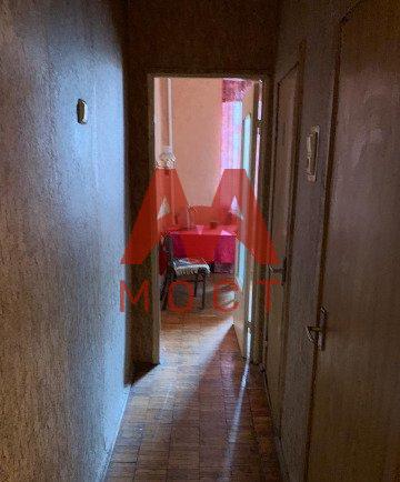 Продам 1-комн. квартиру по адресу Россия, Москва и Московская область, городской округ Реутов, Реутов, Юбилейный проспект, 54 фото 3 по выгодной цене