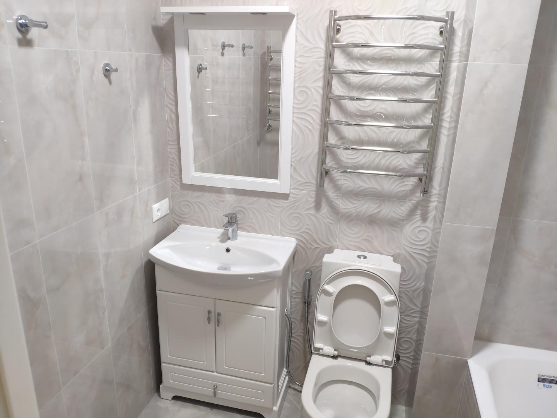 Квартира на продажу по адресу Россия, Республика Крым, городской округ Ялта, Ореанда, 7