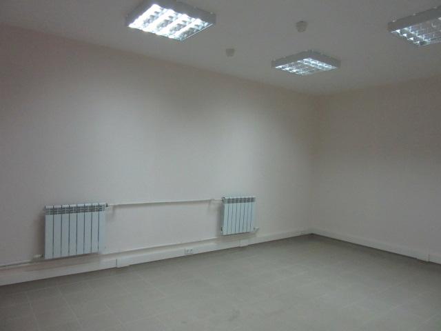 Warehouse в аренду по адресу Россия, Московская область, городской округ Балашиха, Балашиха, Советская улица, 47