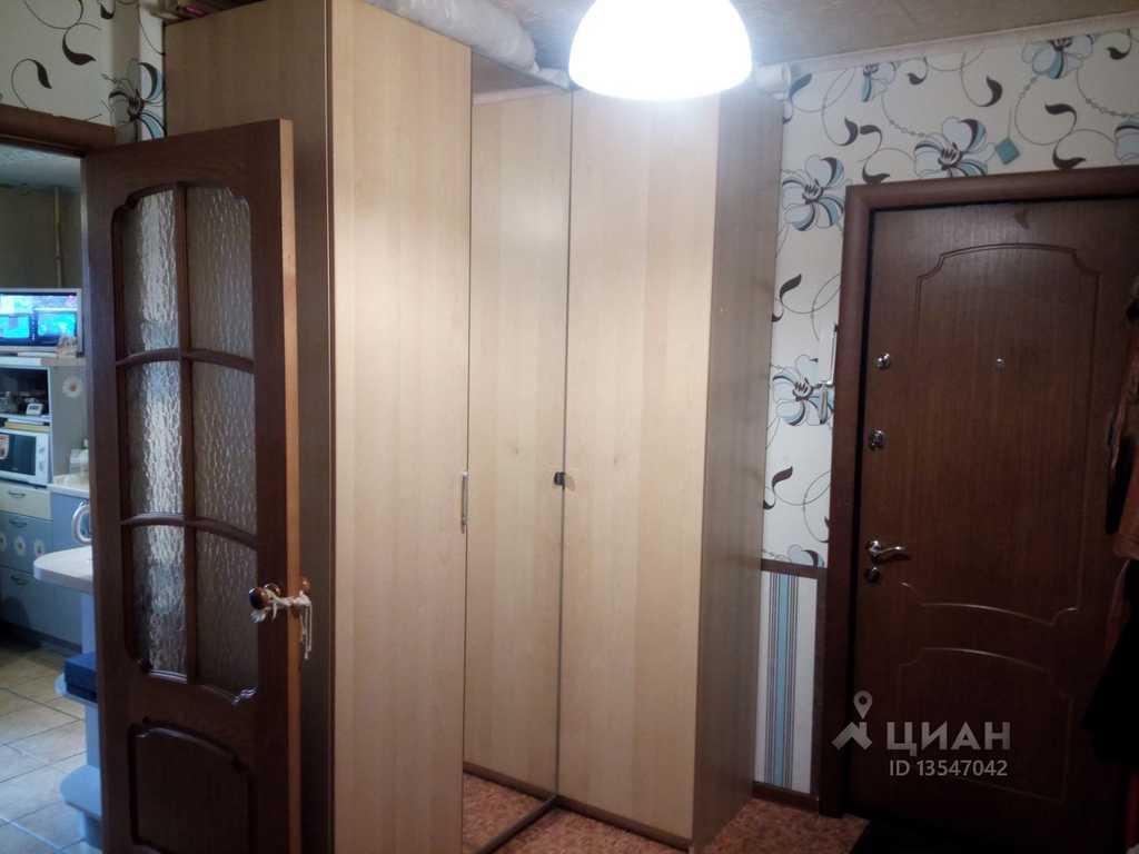 Квартира на продажу по адресу Россия, Московская область, городской округ Жуковский, Жуковский, Клубная улица, 5