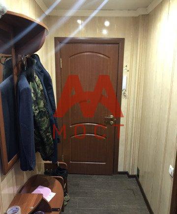 Квартира на продажу по адресу Россия, Московская область, городской округ Люберцы, Люберцы, Октябрьский проспект, 140