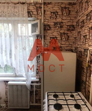 Квартира на продажу по адресу Россия, Московская область, городской округ Люберцы, Люберцы, Московская улица, 15