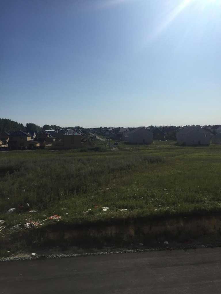Квартира на продажу по адресу Россия, Алтайский край, городской округ Новоалтайск, Новоалтайск, Прудская улица, 40