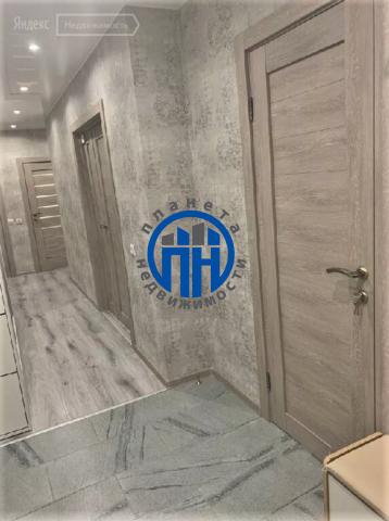 Квартира на продажу по адресу Россия, Московская область, городской округ Красногорск, Нахабино, Красноармейская улица, 52А