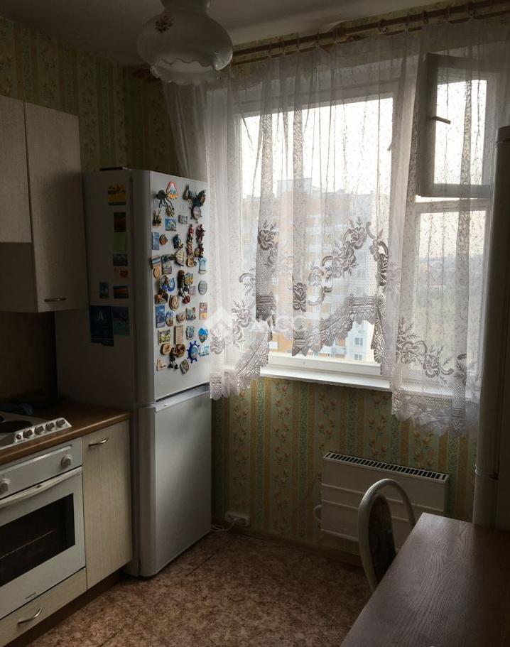 Продам 2-комн. квартиру по адресу Россия, Москва и Московская область, Москва, Дубравная улица, 43 фото 4 по выгодной цене