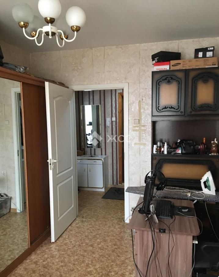 Продам 2-комн. квартиру по адресу Россия, Москва и Московская область, Москва, Дубравная улица, 43 фото 0 по выгодной цене