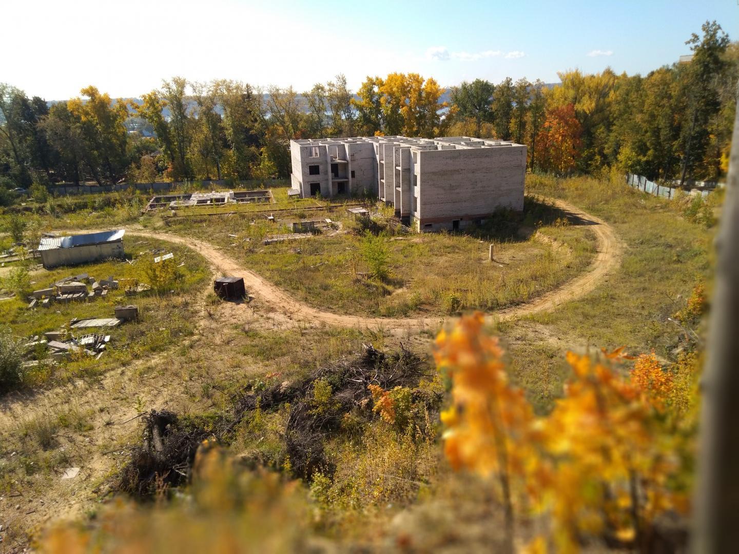Land на продажу по адресу Россия, Республика Татарстан, Зеленодольский район, Зеленодольск