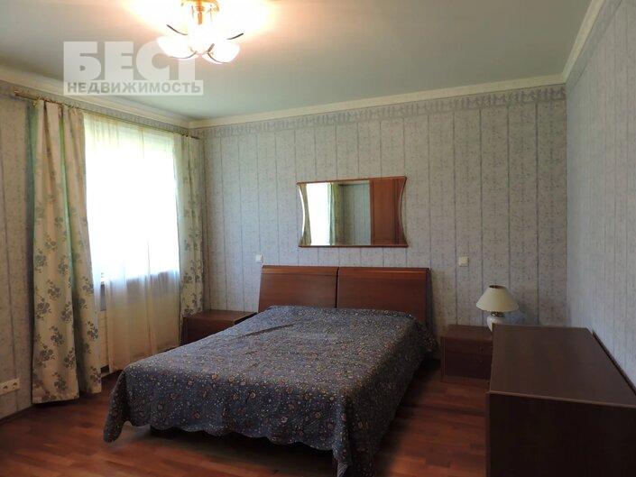 Сдам дом по адресу Россия, Москва и Московская область, Одинцовский городской округ, Жуковка фото 13 по выгодной цене