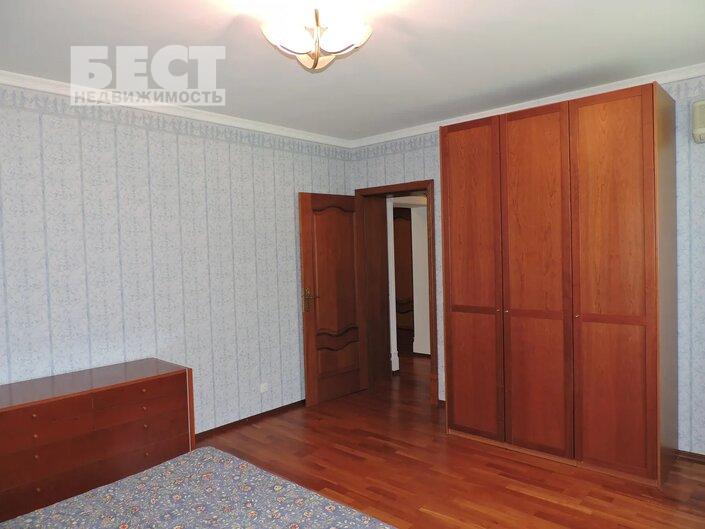 Сдам дом по адресу Россия, Москва и Московская область, Одинцовский городской округ, Жуковка фото 14 по выгодной цене