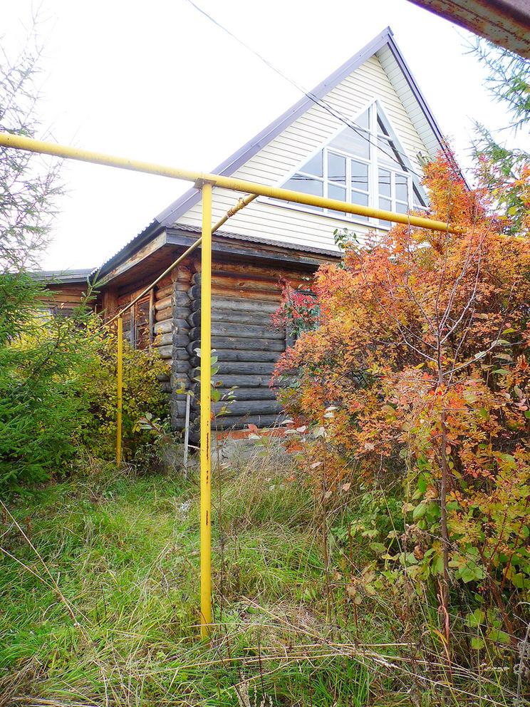 Продажа  дома садовая
