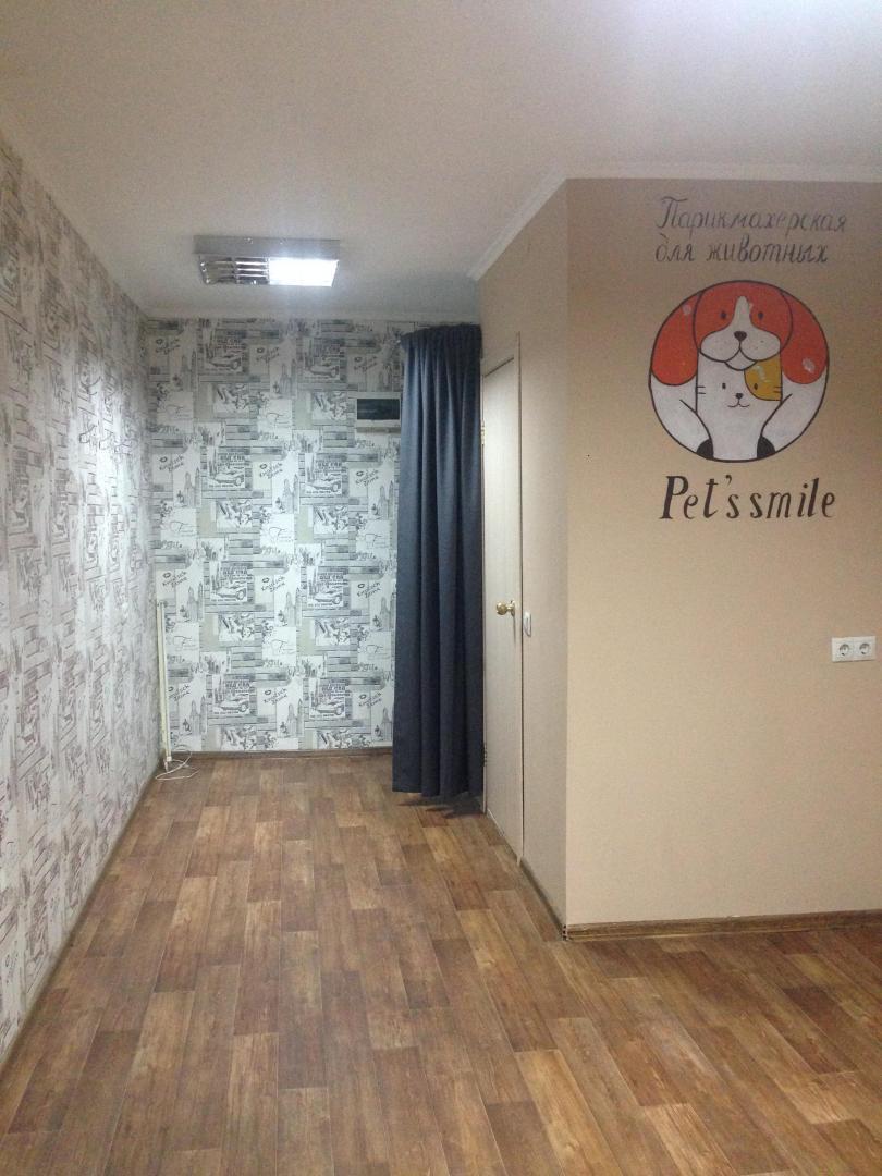 Office в аренду по адресу Россия, Иркутская область, городской округ Иркутск, Иркутск, проспект Маршала Жукова, 68
