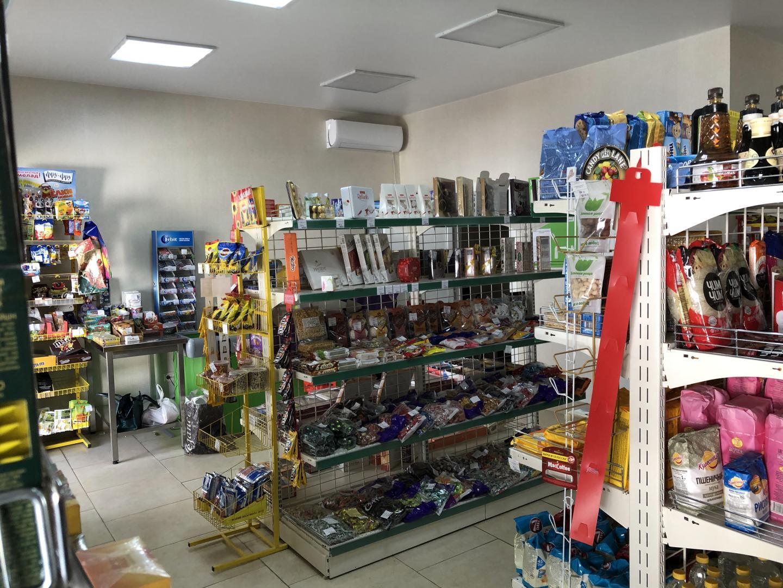 Business на продажу по адресу Россия, Краснодарский край, городской округ Анапа, Анапа, Астраханская улица