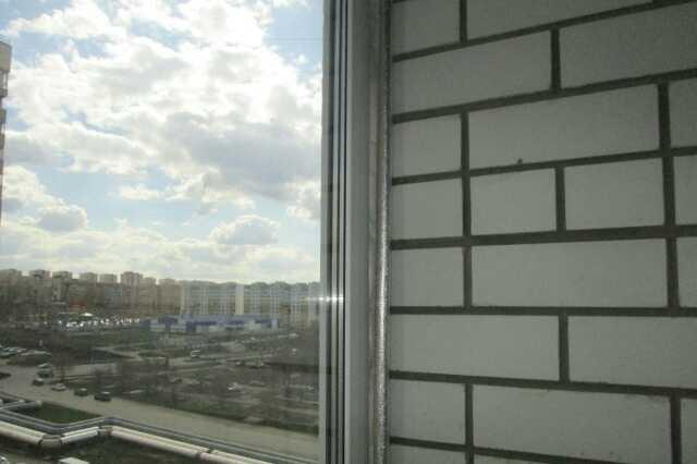 Квартира в аренду по адресу Россия, Саратовская область, городской округ Саратов, Саратов, улица П.Ф. Батавина, 12