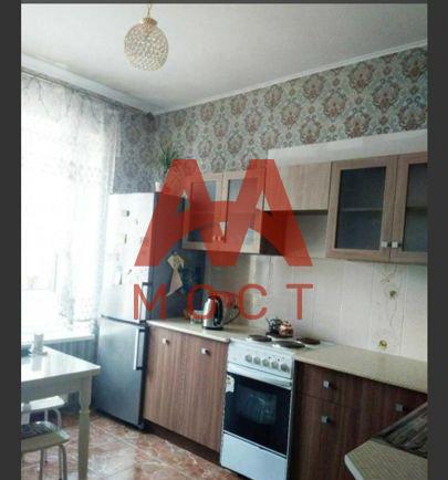 Квартира на продажу по адресу Россия, Московская область, городской округ Люберцы, Люберцы, Вертолётная улица, 18