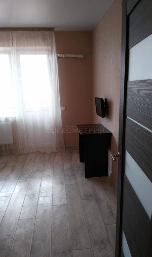 Квартира на продажу по адресу Россия, Краснодарский край, городской округ Краснодар, Краснодар, Казбекская улица, 3
