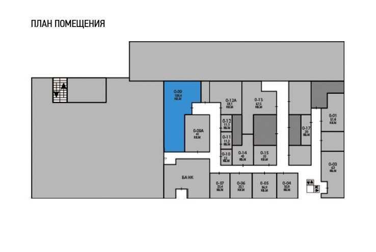 Продам коммерческая по адресу Россия, Москва и Московская область, Москва, проспект Вернадского, 29 фото 2 по выгодной цене