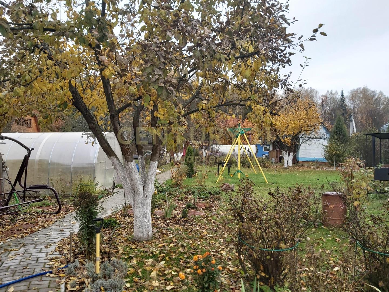 Продам дом по адресу Россия, Москва и Московская область, городской округ Серпухов, Романовка фото 18 по выгодной цене