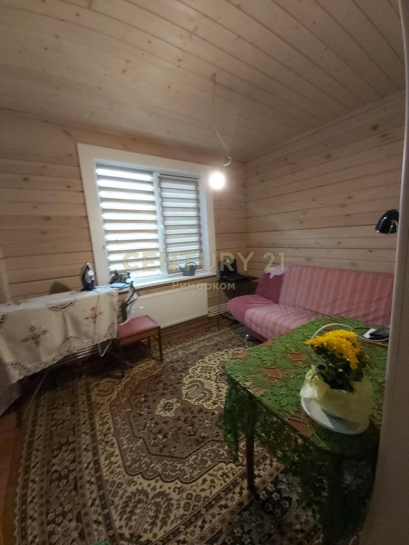 Продам дом по адресу Россия, Москва и Московская область, городской округ Серпухов, Романовка фото 6 по выгодной цене
