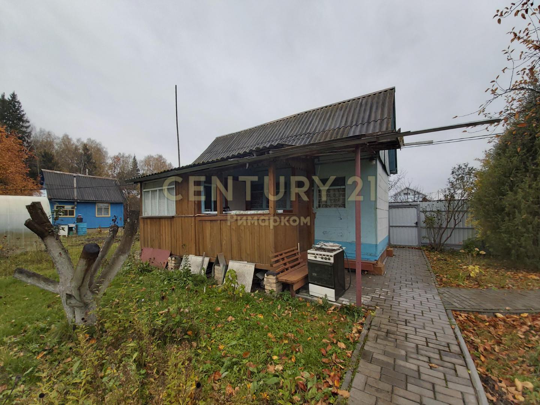Продам дом по адресу Россия, Москва и Московская область, городской округ Серпухов, Романовка фото 17 по выгодной цене