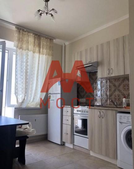 Квартира на продажу по адресу Россия, Московская область, городской округ Люберцы, Люберцы, Вертолётная улица, 42
