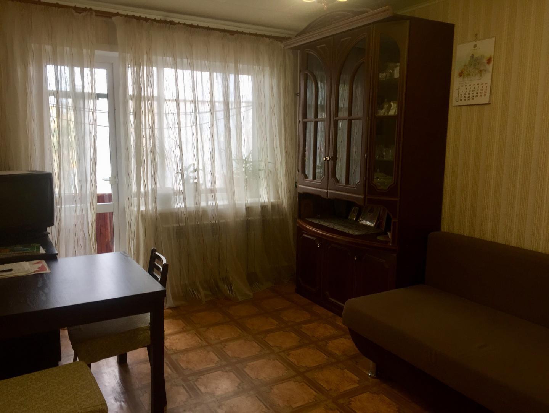 Продажа 3-к квартиры ибрагимова, 28А