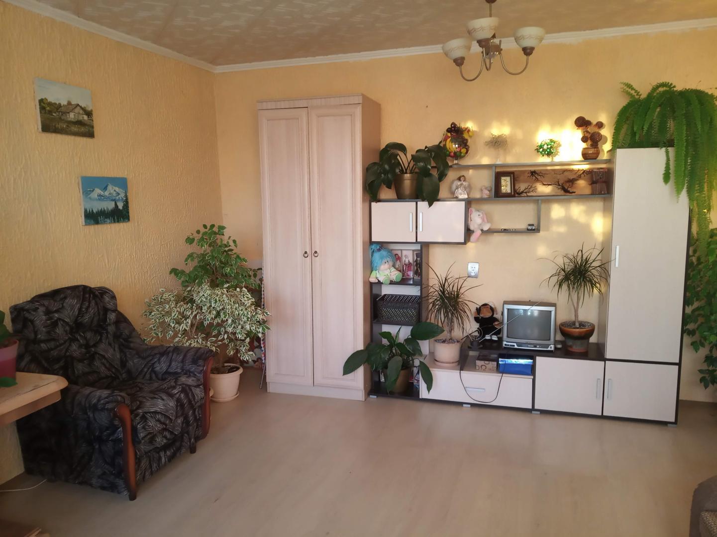 Дом на продажу по адресу Россия, Краснодарский край, городской округ Сочи, Вардане-верино, СТ Горный сад