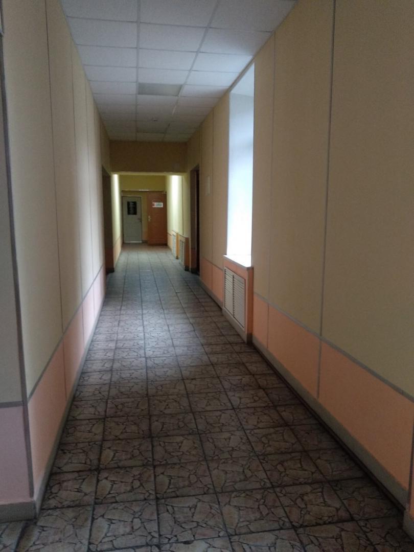 Office в аренду по адресу Россия, Иркутская область, городской округ Иркутск, Иркутск, бульвар Гагарина, 40