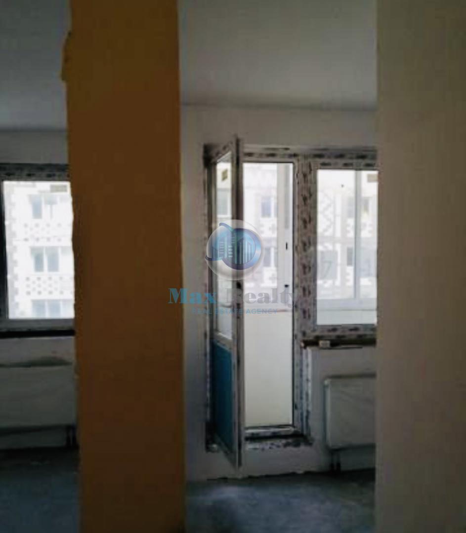 Квартира на продажу по адресу Россия, Московская область, Одинцовский городской округ, Солманово, МЖК Изумрудная Долина, 62