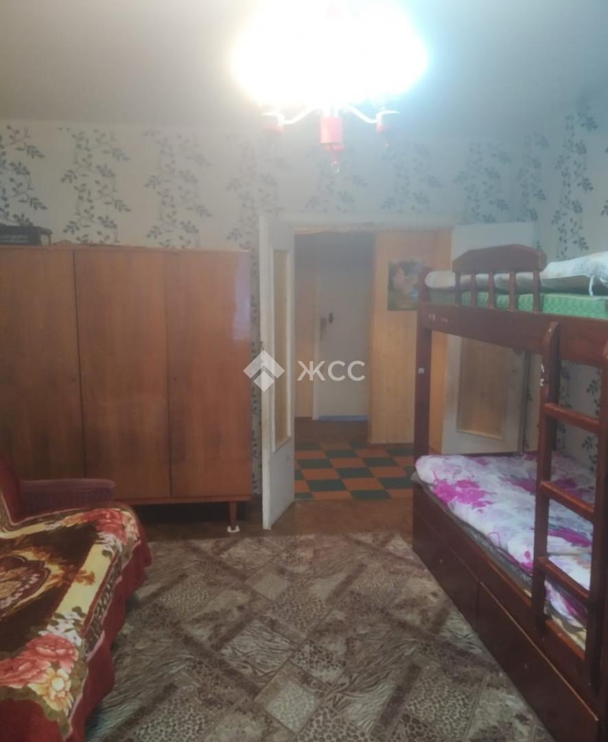 Квартира на продажу по адресу Россия, Московская область, Наро-Фоминский городской округ, Софьино, 26