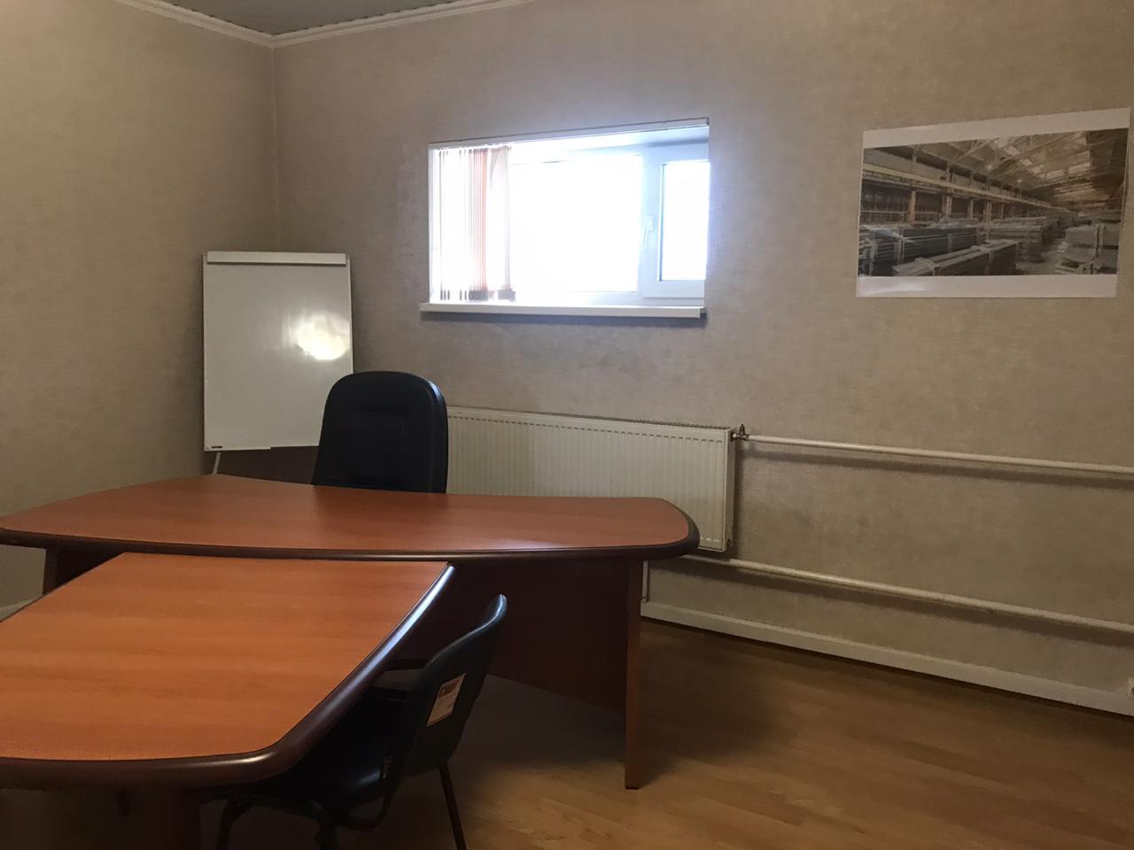 Business в аренду по адресу Россия, Московская область, Москва, Боенский проезд, 9
