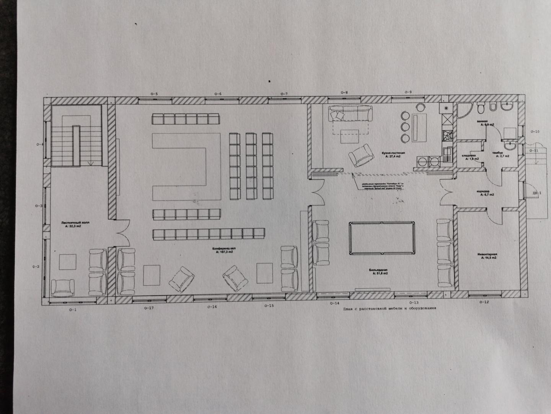 Office на продажу по адресу Россия, Ставропольский край, городской округ Ессентуки, Ессентуки