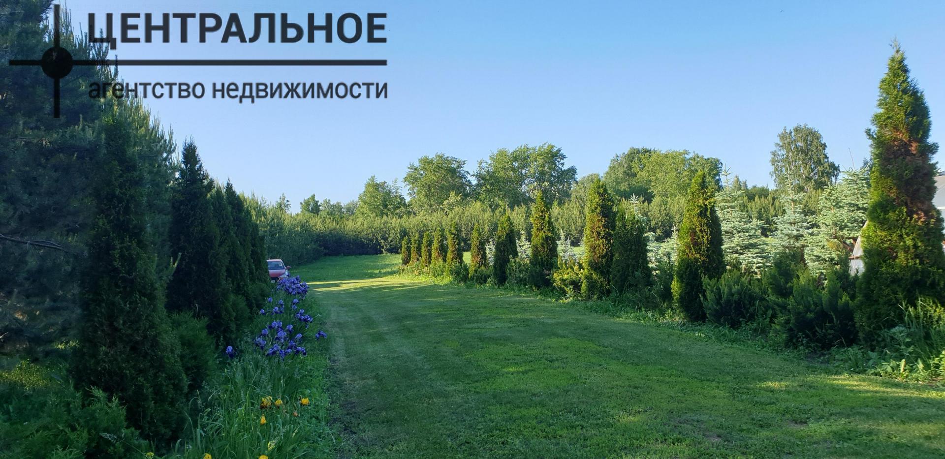 Land на продажу по адресу Россия, Республика Татарстан, Камско-Устьинский район, Теньки