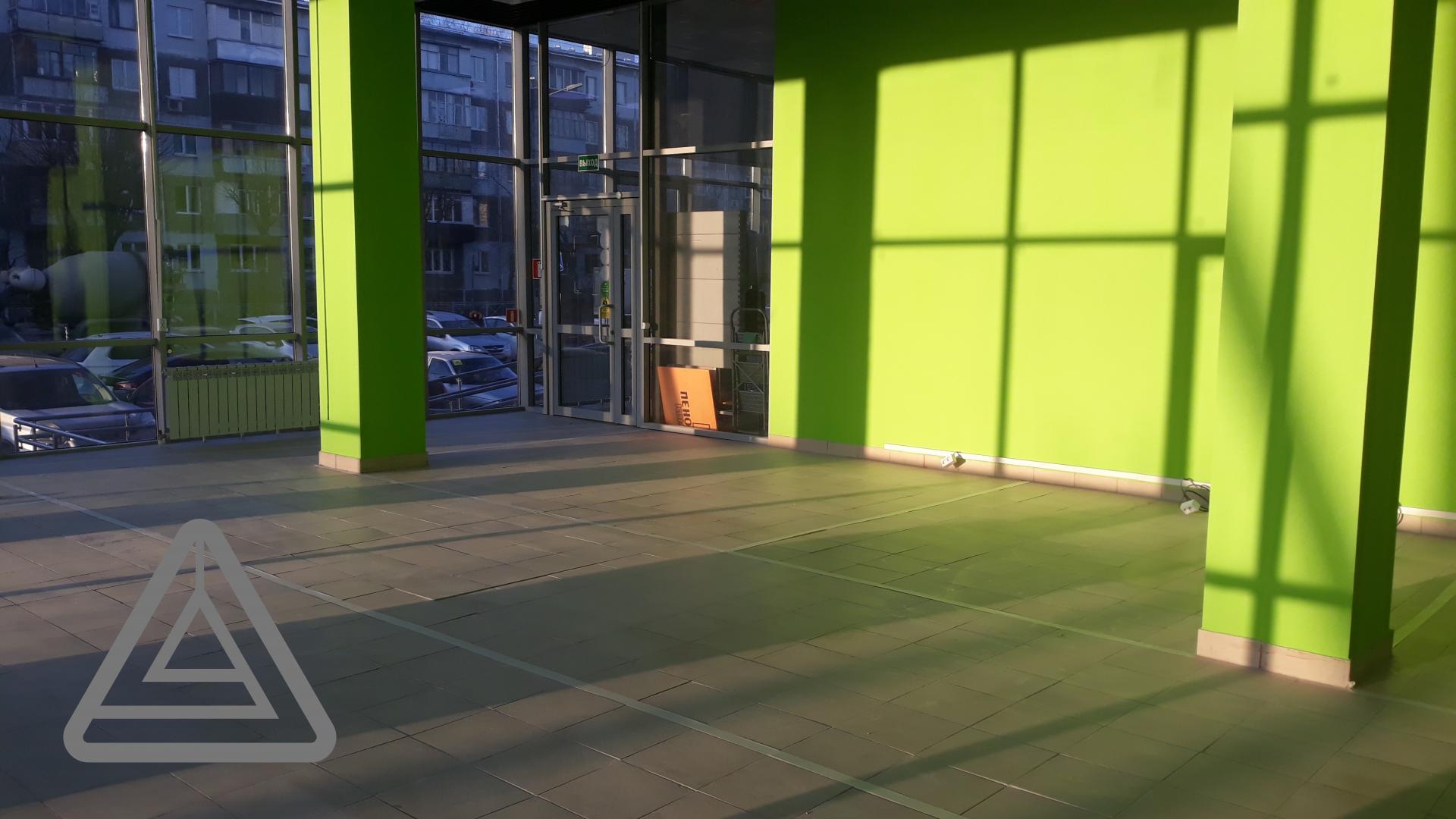 Retail в аренду по адресу Россия, Республика Татарстан, городской округ Казань, Казань, улица Галимджана Баруди, 8