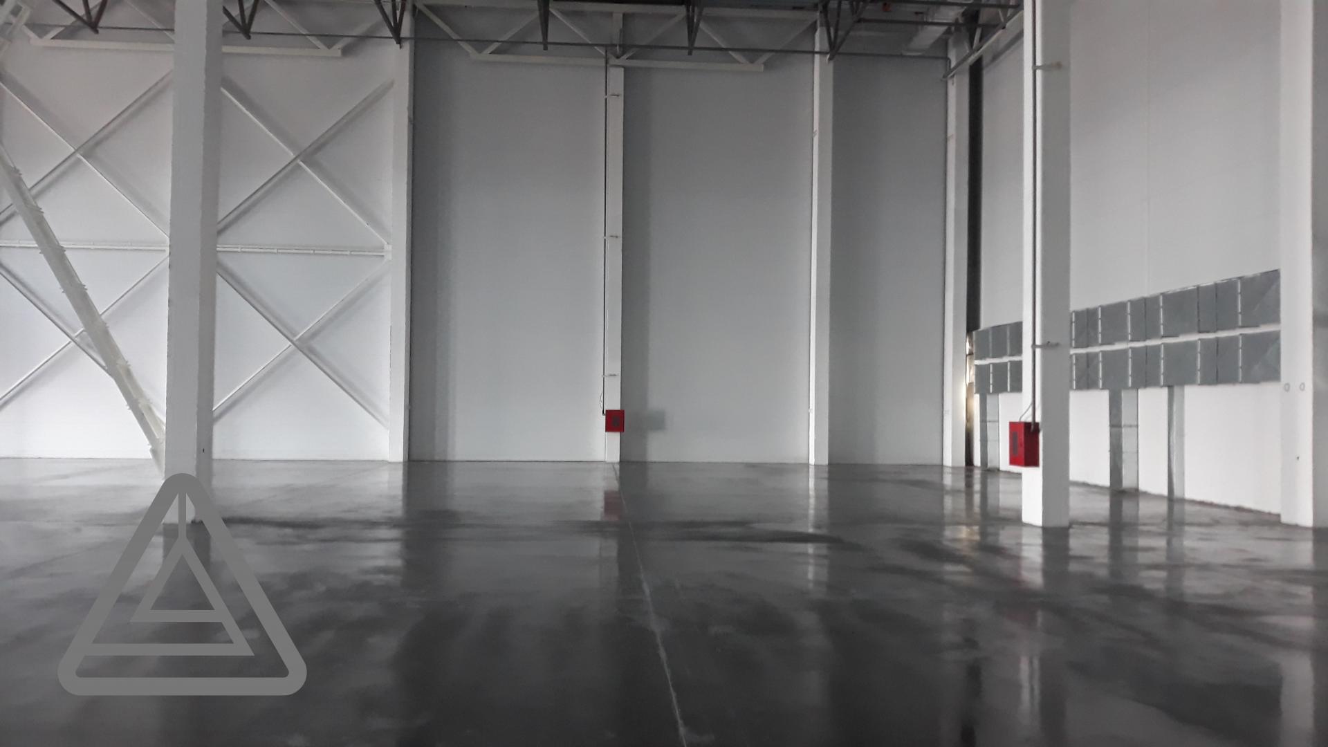 Warehouse в аренду по адресу Россия, Республика Татарстан, городской округ Казань, Казань, улица Беркутова, 21