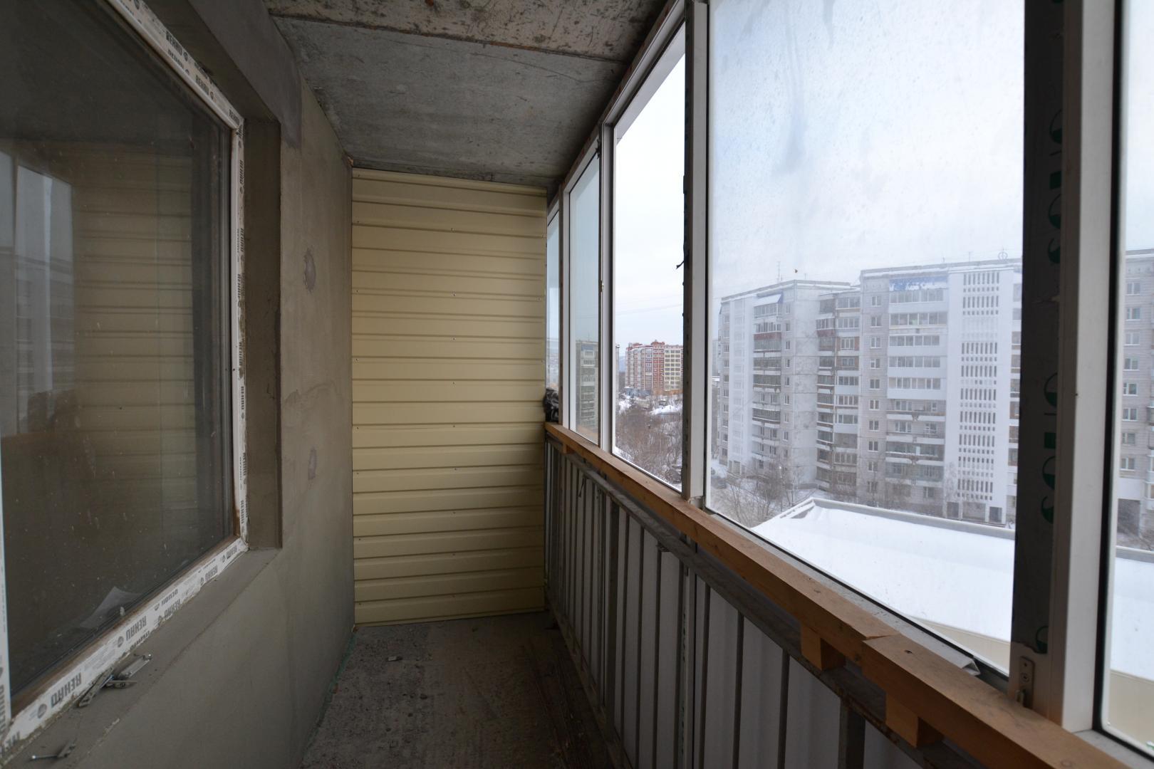Квартира на продажу по адресу Россия, Томская область, городской округ Томск, Томск, улица Сергея Вицмана, 37