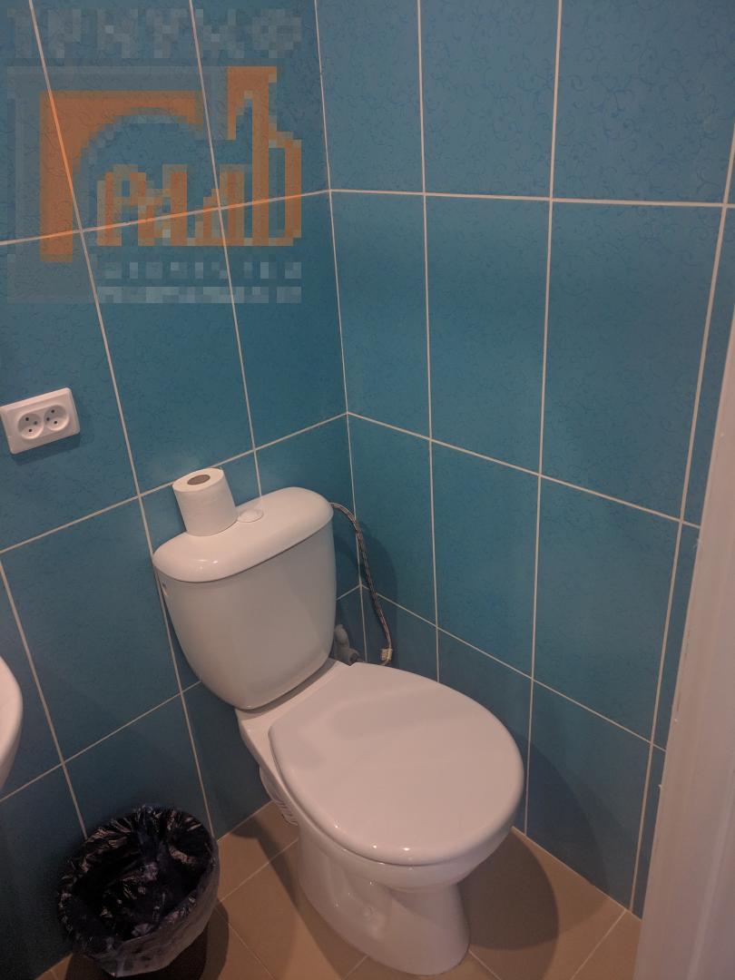 Hotel на продажу по адресу Россия, Московская область, Коломенский городской округ, Коломна, улица Партизан, 69
